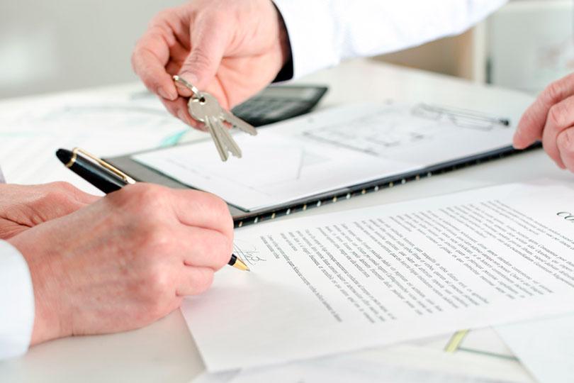e6d8c79198c Всегда существуют риски при купле-продаже квартиры или иной недвижимости