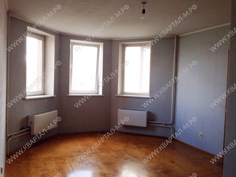 Из рук в руки москва продажа квартир