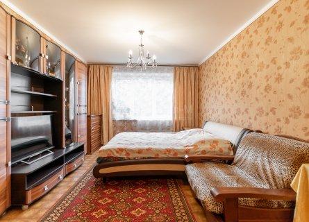 3-комн. квартира, Литвиново, , 12