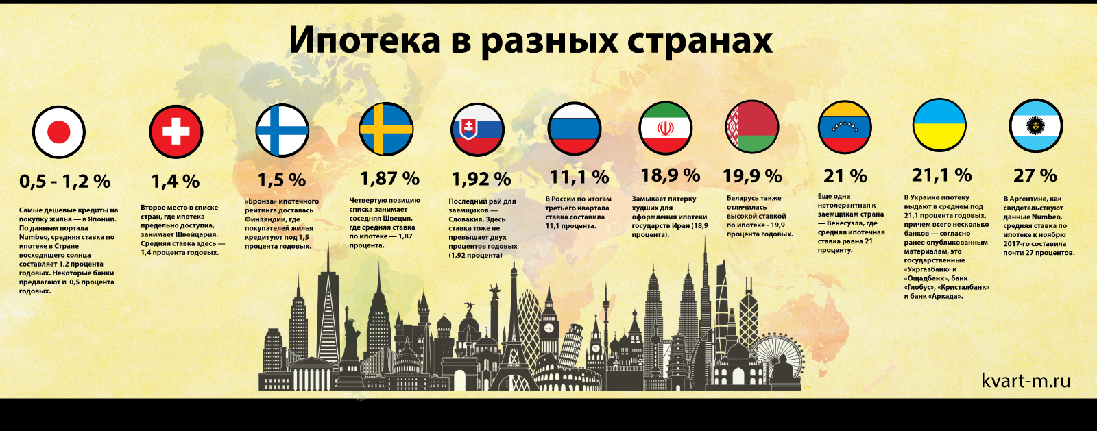 банк новокиб новокузнецк кредит наличными